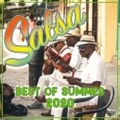 Salsa - Best of Summer 2020 by Various Artists