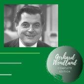 Complete Edition von Gerhard Wendland