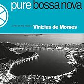 Pure Bossa Nova von Various Artists
