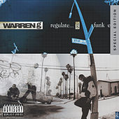G Funk Era - Special Edition von Warren G