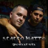 Scacco Matto (Greatest Hits) de Scacco Matto