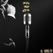 The Very Thought of You (Hollywood Recorders Session) de Al Hibbler