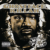 More Fish by Ghostface Killah