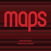 Love Will Come (Maps' Brave New Version) de Maps