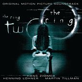 The Ring/The Ring 2 by Hans Zimmer