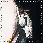 The Boomtown Rats by The Boomtown Rats