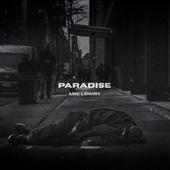 Paradise by MiC Lowry
