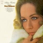 Arlene Harden Sings Roy Orbison von Arlene Harden