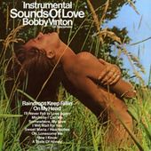 Instrumental Sounds Of Love van Bobby Vinton