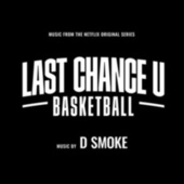 Basketball (From the Netflix Original Series