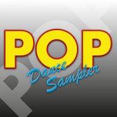 Pop Dance Sampler von Various Artists