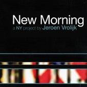 New Morning fra New Morning