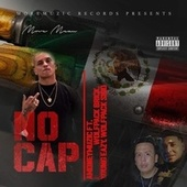 No Capc (feat. Wolfpack Brick, Young Easy & Wolfpack SIDD) by Amoneymuzic