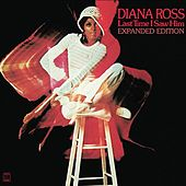 Last Time I Saw Him (Expanded Edition) de Diana Ross