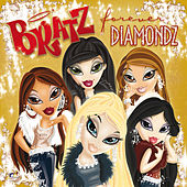 Forever Diamondz - Collector's Edition de Bratz
