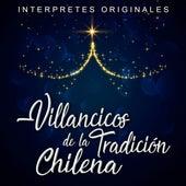 Villancicos de la Tradición Chilena von German Garcia