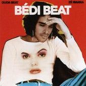 Bédi Beat (Acústico) de Duda Beat
