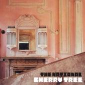 Cherry Tree (2021 Remaster) fra The National