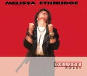 Melissa Etheridge de Melissa Etheridge