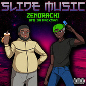 Slide Music von Zenorachi