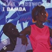 I Bamba de Ami Yèrèwolo