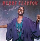 Emotion fra Merry Clayton