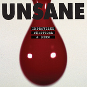 Concrete Bed (IM) by Unsane