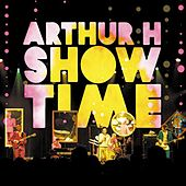 Showtime by Arthur H