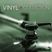 Vinyl Collection Vol.2 von Various Artists