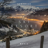 Austrian Ski Resort Music de Various Artists