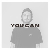 You Can by Sky