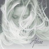 Adore by Coke Beats