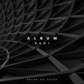 Album by Badi