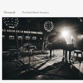 The Mind Motel's Acoustics von Newspeak