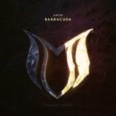 Barracuda by AM