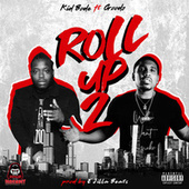 Roll up 2 de Kid Bode