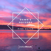 Pink Water by Dawn's Odyssey
