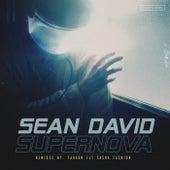 Supernova by Sean David