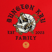 Family von Dungeon Kru