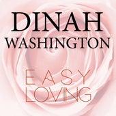 Easy Loving de Dinah Washington