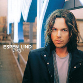 April de Espen Lind