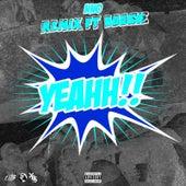 Yeah (Remix) de nNo