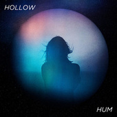 Space You Left Me by Hollow Hum