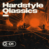 Hardstyle Qlassics 01 by Various Artists
