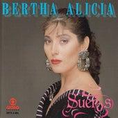 Sueños by Bertha Alicia