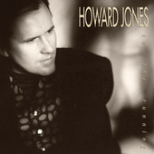 In The Running (Expanded & Remastered) von Howard Jones