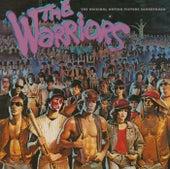 The Warriors Original Motion Picture Soundtrack de Various Artists