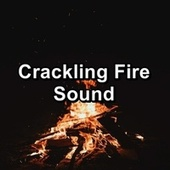 Crackling Fire Sound by Spa Music (1)