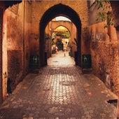 Vxxomusic fra Medina