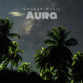 Aura de Smokah Music